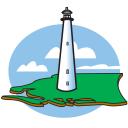 lighthouse_tns