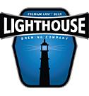 lighthousebrewing