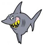 mean_shark-939