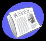 400px-P_newspaper.blue
