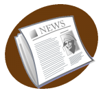 400px-P_newspaper.brow