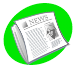 400px-P_newspaper.gree