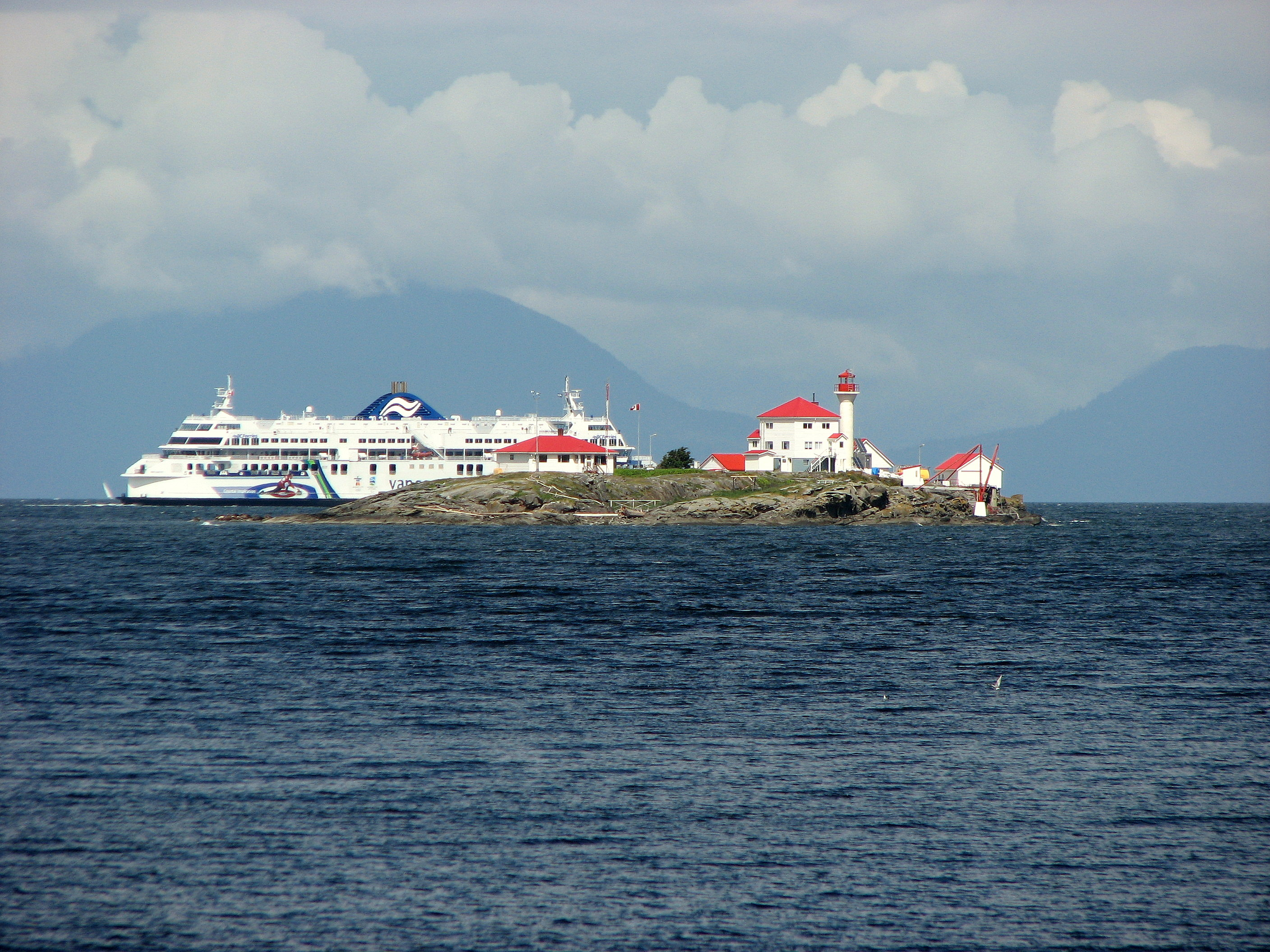 BC-Ferries-and-Entrance-Island.jpg