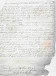 Letter_p2