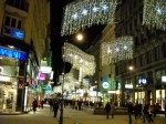 10_4704516-Christmas_in_Vienna_Austria