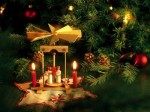 11_germany-austria-christmas-1
