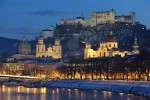 12_8826370-illuminated-city-salzburg-in-austria-at-christmas-night