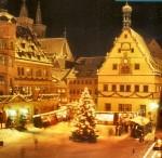 2_christmas_market_6