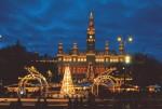 6_christmas_market_at_night_town_hall_square_vienna_austria_photo_osterreich_werbung-mayer