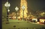 7_vienna_christmas