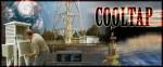 cooltap_splash