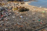 japan-tsunami-damage