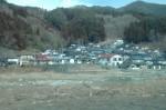 japan-village