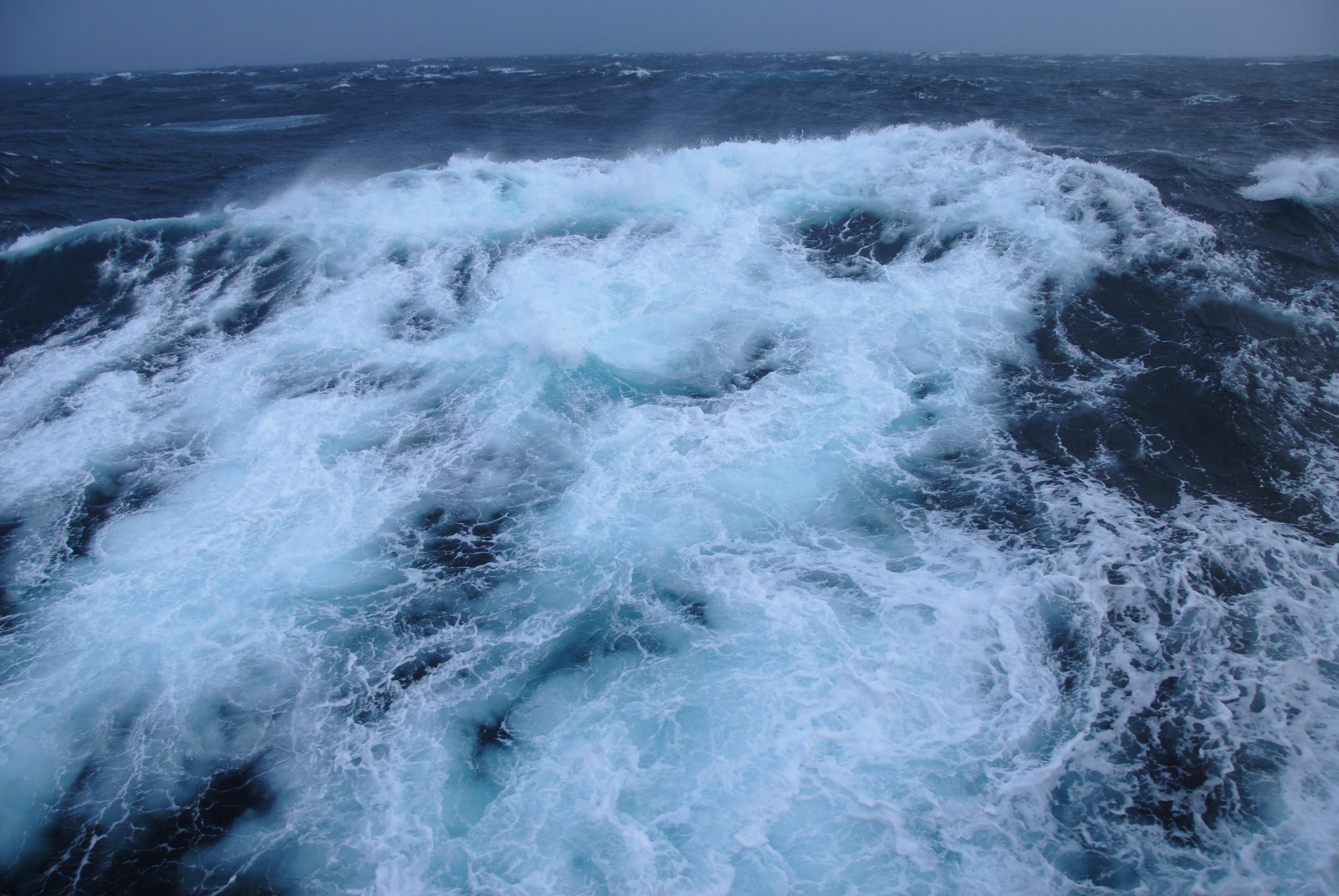 southern_ocean_1.jpg