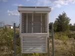 weather-box