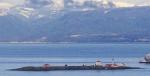 Home   Gabriola Georgia Strait Cam