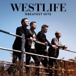 westlife_greatesthits_cover