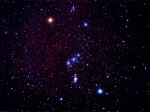 08-orion_constellation-detailed