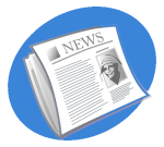 400px-P_newspaper.mari