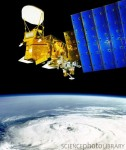 S7200055-Aqua_Earth_observation_satellite-SPL
