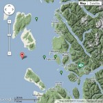 Triple Island