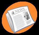 400px-P_newspaper.oran