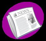 400px-P_newspaper.purp