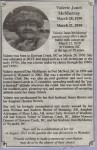 Val's obituary 2