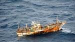 hi-bc-120323-tsunami-boat-adrift-8col