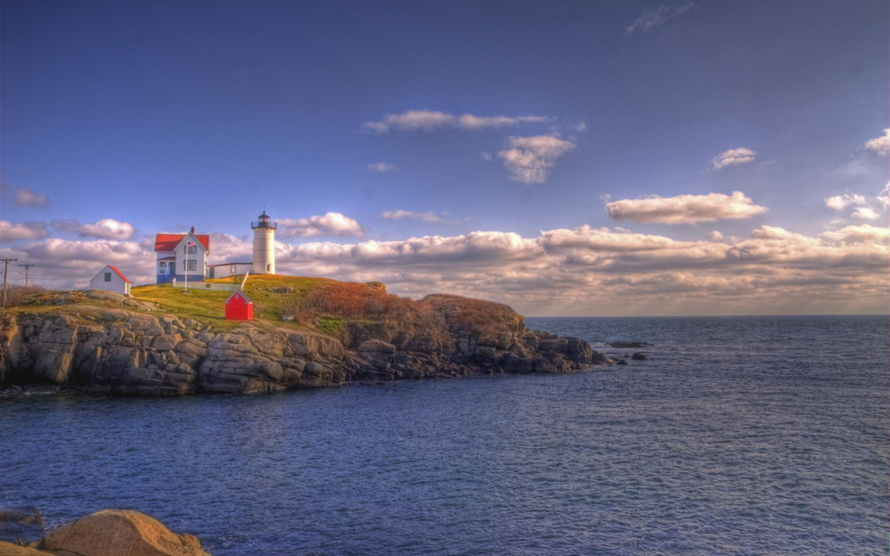 962266-1280×800-Beautiful-Lighthouse.jpg