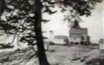Image6a