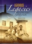 LighthouseLegacies