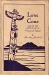 LoneCone