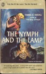 Nymph and the Lamp