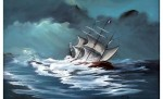 4810607-Painting_of_what_a_shipwreck_would_look_like_Stuart