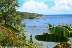 Beautiful-Beach_Cebu_Experience