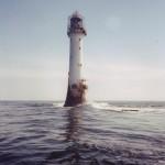 Bell_Rock_Lighthouse_01