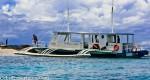 Bigger-Boat_Cebu_Experience