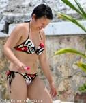 Bikini_Cebu_Experience1