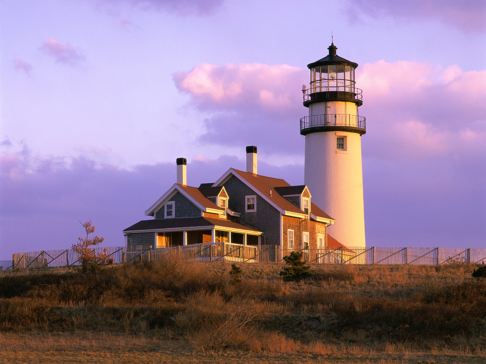 Cape-Cod-Lighthouse-Truro-Massachusetts.jpg