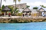 Capitancillo-Picnic_Cebu_Experience