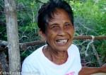 Friendly Filipina