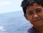 Jason-Smiling_Cebu_Experience