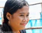 Lovely-Filipina_Cebu_Experience