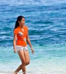 Lovely-On-The-Beach_Cebu_Experience