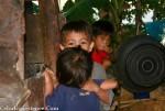 Made-The-Baby-Cry_Cebu_Experience