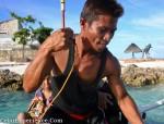 Muscular-Capitan_Cebu_Experience