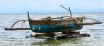 Old-Fishing-Boat_Cebu_Experience