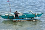 Our-Boat_Cebu_Experience