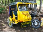 Scorpian-Trike_Cebu_Experience